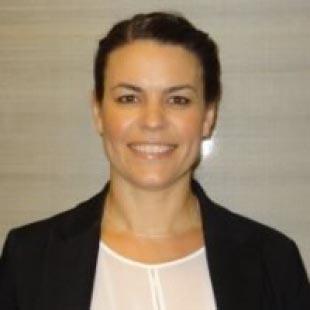 Debra Estrada