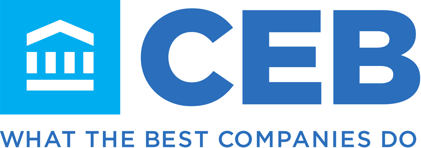 CEB Sales and Marketing Summit