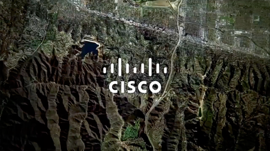 Clari Success - Cisco Systems