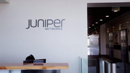 Clari Success - Juniper Networks